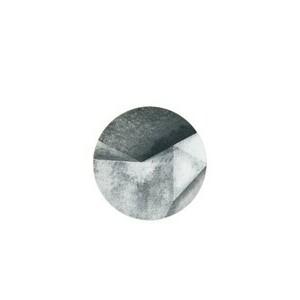 Brotteller 16 cm TAC Gropius Stripes 2.0 Struktur Rosenthal