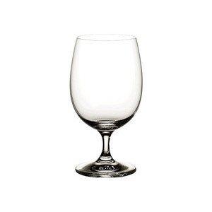 Mineralwasser Glas La Divina Villeroy & Boch
