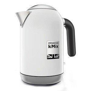 Wasserkocher 1,0l kMix weiss 2200 Watt Kenwood