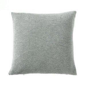 lenz leif marken tischwelt online shop. Black Bedroom Furniture Sets. Home Design Ideas