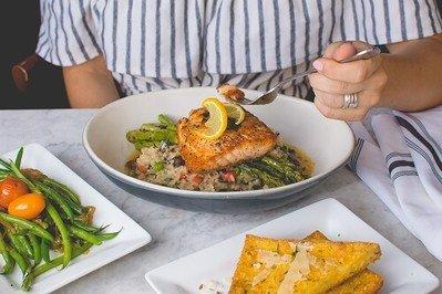 Fischgabel kaufen und stilvoll dinieren