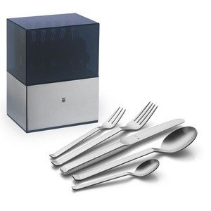 Besteck-Set 30-tlg. Iconic inkl. Box WMF