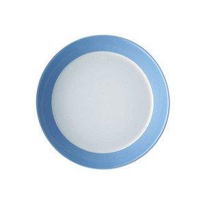 "Suppenteller 21 cm ""Tric Blau"" blau Arzberg"