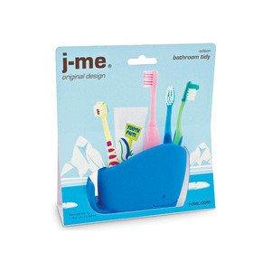 Badezimmer-Aufbewahrung Wal J-me original design