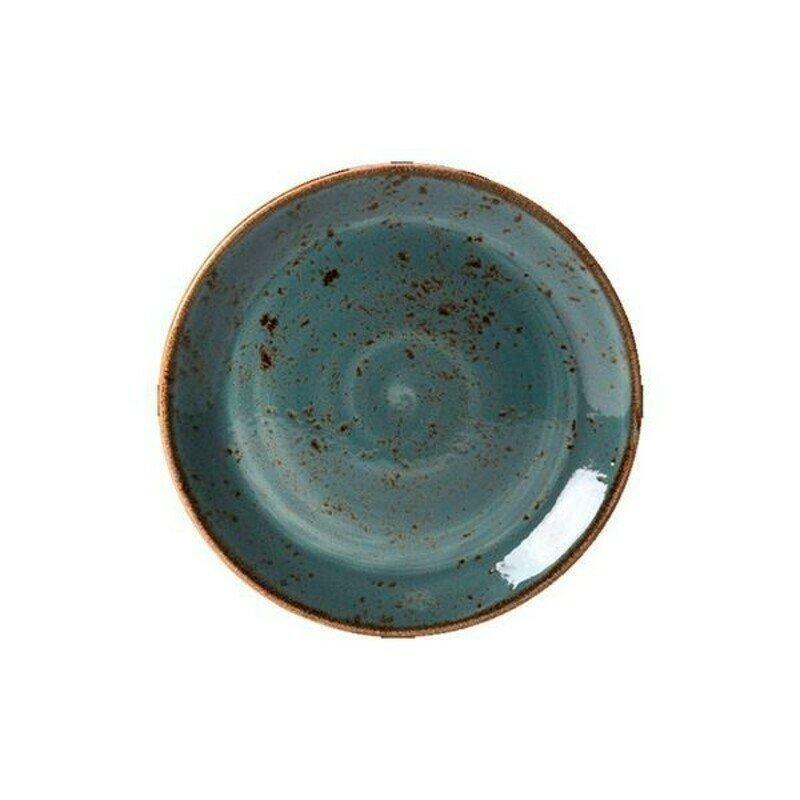 Teller-28-cm-coup-1130-Craft-Blue_1
