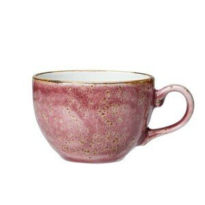 Tasse 0,23 l Craft Raspberry Steelite