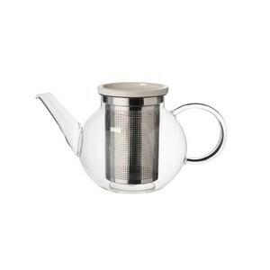 Teekanne M mit Sieb Artesano Hot Beverages Villeroy & Boch