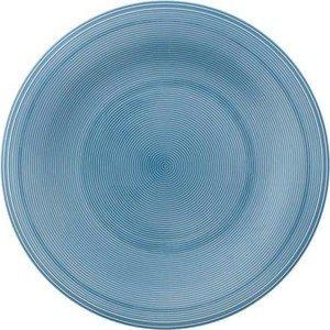 Frühstücksteller 21,5 cm Color Loop Horizon Like/Vivo by Villeroy & Boch