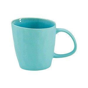 Espressotasse 0,05l A La Plage turquoise ASA