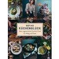 Buch: Sofias Küchenglück Veganes Comfort Food Christian Verlag