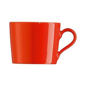 Kaffeeobertasse 0,21 l Tric Hot Arzberg