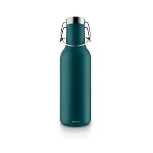 Isolierflasche 0,7l petrol Eva Solo