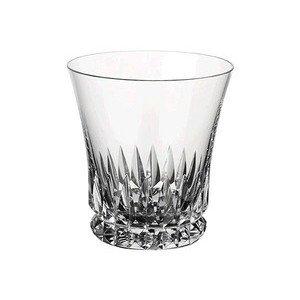 Wasserglas 10 cm Grand Royal Villeroy & Boch