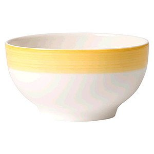 French Bol 0,75l Colourful Life Lemon Pie Villeroy & Boch