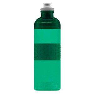 Trinkflasche 0,6 l Hero Green Sigg