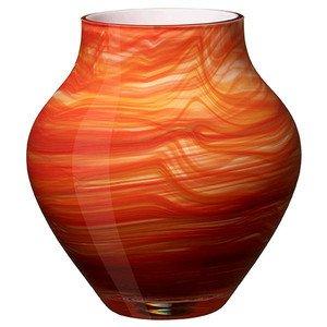 Vase 17 cm fire Oronda Villeroy & Boch