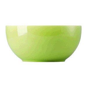 Schüssel rund 17 cm Sunny Day Apple Green Thomas