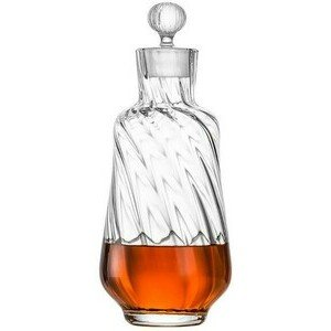 Whisky Karaffe 0,5ltr. Marlene Hommage aux Femmes Zwiesel Glas
