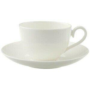 Kaffeetasse m.U. 0,2l 2-tlg Royal Villeroy & Boch