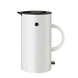 Wasserkocher 1,5 l EM77 weiß Stelton
