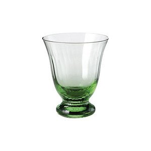 Universalglas 0,25 L Venice Grün Dibbern