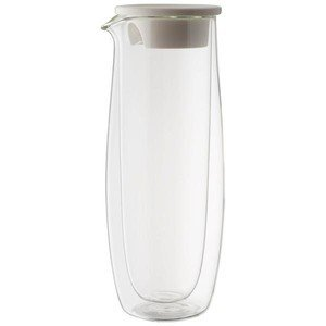 Glaskaraffe mit Deckel Artesano Hot Beverages Villeroy & Boch