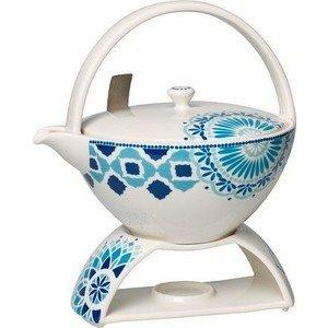 Teekanne 4 P. mit Filter Tea Passion Medina Villeroy & Boch
