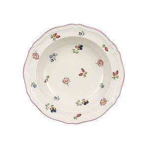 "Salatschale 20 cm rund ""Petite Fleur"" Villeroy & Boch"