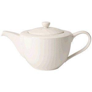 """Teekanne 1,3 l """"For Me"""" Villeroy & Boch"""