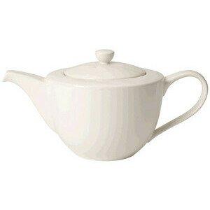 Teekanne 1,3 l For Me Villeroy & Boch