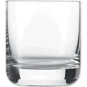 Whiskybecher 60 285 ml Convention Schott Zwiesel