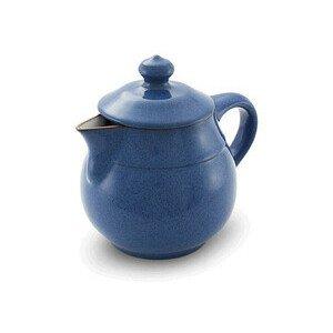 Teekanne 3 1,1 ltr. Ammerland 63 Blue 6355 Friesland
