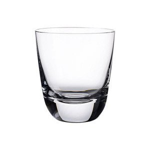 "Double Old Fashioned ""American Bar Straight Bourbon"" Villeroy & Boch"