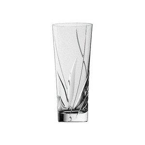 Longdrink Glas Estelle Glatt Rosenthal
