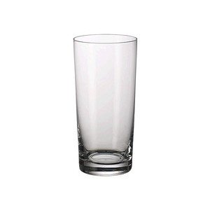Longdrinkglas Set 2tlg. Purismo Bar Villeroy & Boch