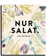 Callwey Verlag Nur Salat