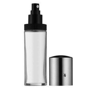 Essig-/Ölsprüher Basic WMF