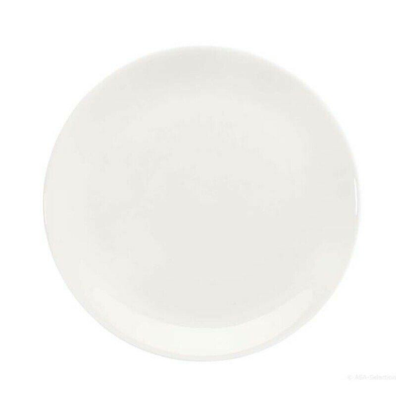 Dessertteller-21-cm-A-Table_2