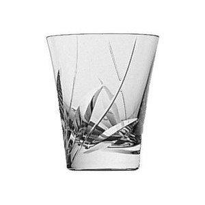Whisky Glas DOF Estelle Glatt Rosenthal