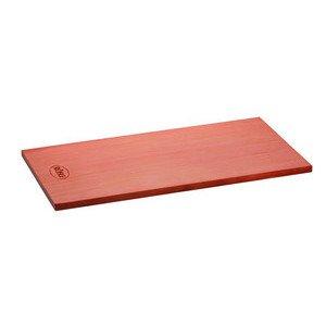 Aroma Planke Zedernholz 2er Se Rösle