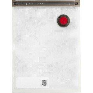 Vakuum-Beutel 10er-Set Fresh & Save M Zwilling