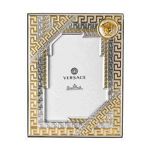 Bilderrahmen 9x13cm VHF1 - Gold Versace