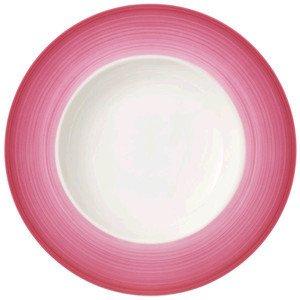 Teller tief/Pastateller 30cm Colourful Life Berry Fantasy Villeroy & Boch