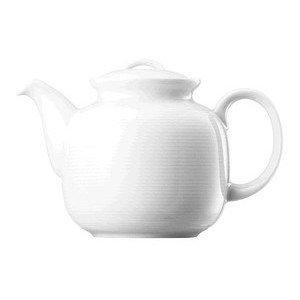 Teekanne 1,3 l 6 Personen Trend Weiß Thomas