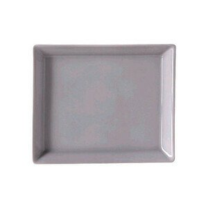 Platte 15 cm x 12 cm eckig Tric Cool Arzberg