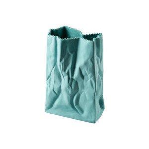 Tütenvase 18 cm Mint Rosenthal