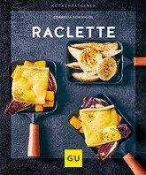 tischwelt-gu-graefe-und-unzer-kuechenratgeber-raclette-rezepte-rezept