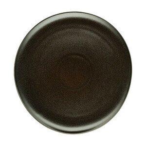 Teller 30 cm Junto Slate Grey Rosenthal