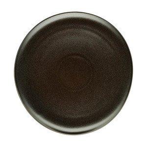 Teller flach 30 cm Junto Slate Grey Rosenthal