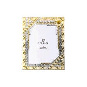 Bilderrahmen 18x24cm VHF1 - Gold Versace